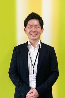 永田 将紀