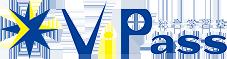 総合学習塾ViPass